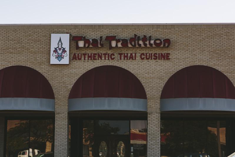 Exploring Wichita's Culture & Cuisine