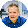 Accelerating Startups Through Partnership