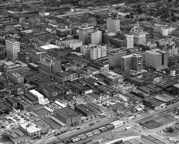 wsu_ms99-03.1.aerial-downtown.2