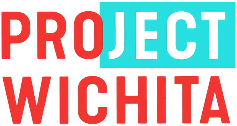 Project-Wichita