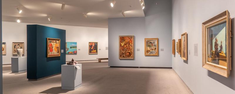 Wichita-Art-Museum-Photo
