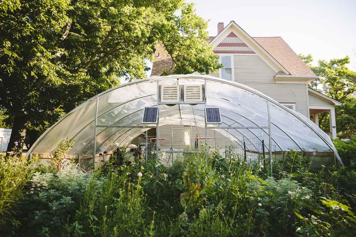 Legacy-GardenWorks-10