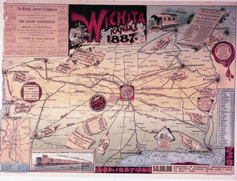Wichita-History-1