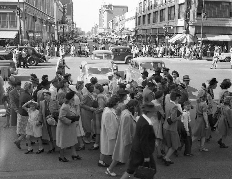 Wichita-History-2
