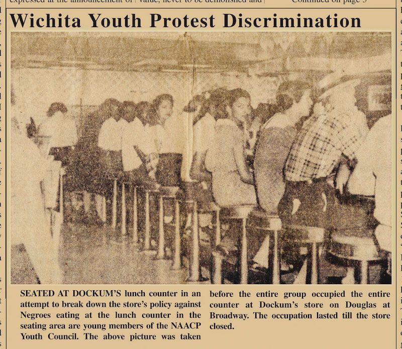 Wichita-History-3