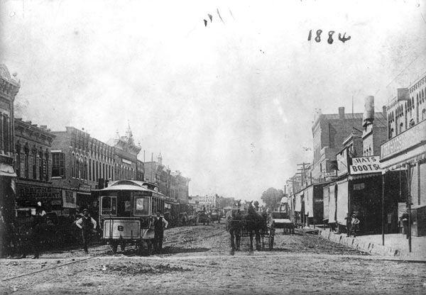 Wichita-history-6