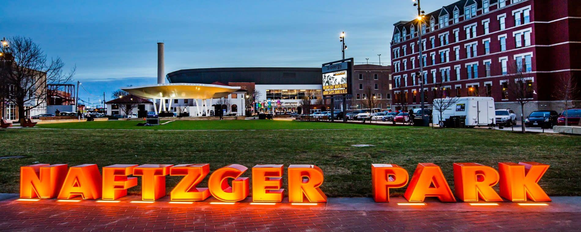 Wave-Nafgtzer-Park-partner-provided-Visit-Wichita
