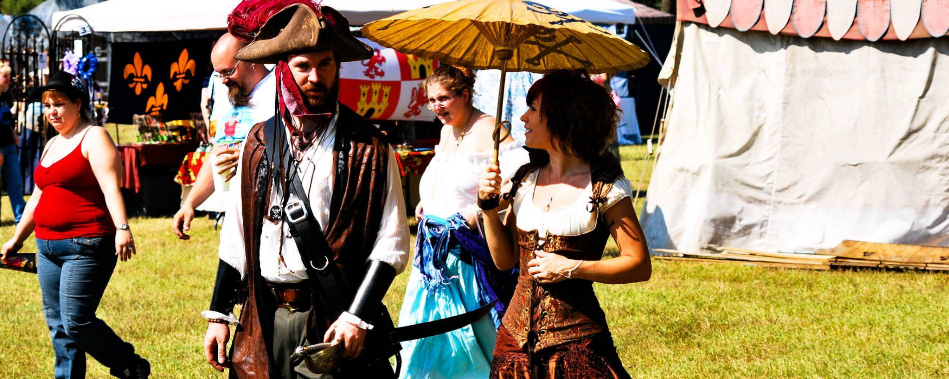 great-plains-renaissance-fair-in-wichita_visitwichita